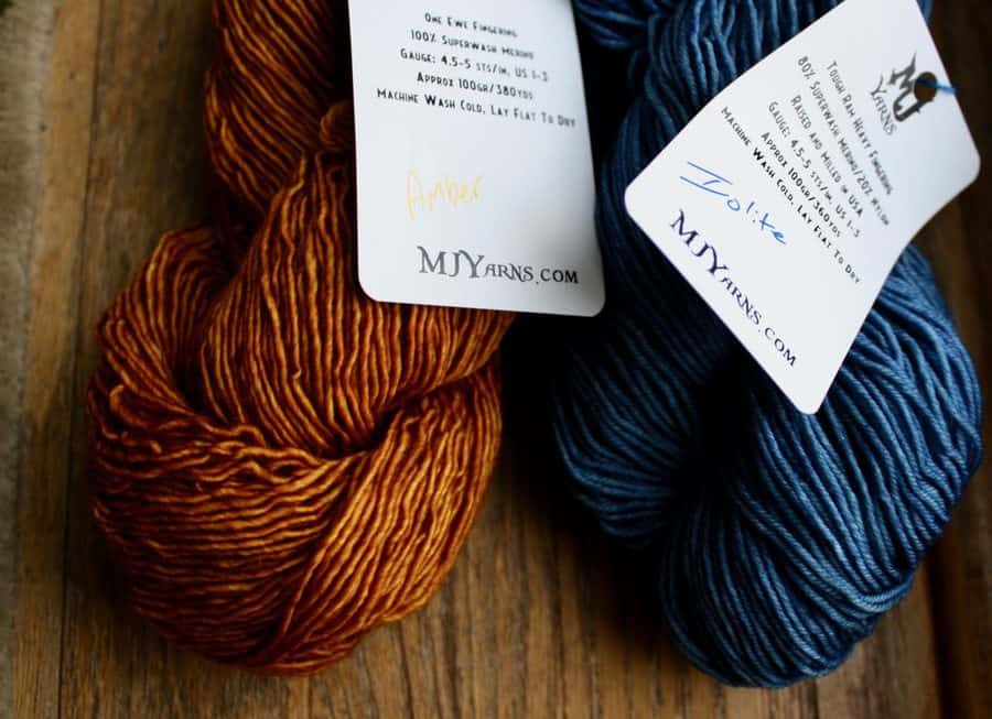 MJ Yarns 02