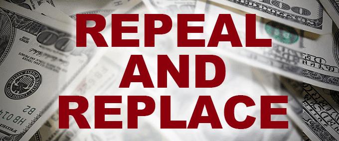 Repeal!