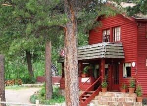 Sunshine-Mountain-Lodge-in-Allenspark-Colorado-80510