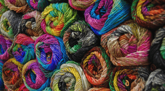 noro colors